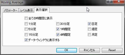 fxfxg6301.jpg